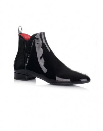 ,ботинки