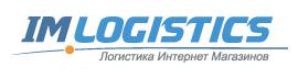 im-logistic